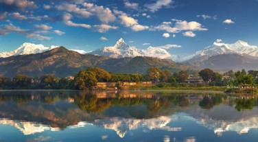 Reasons To Visit Nepal in 2019
