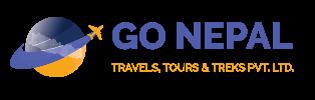 Go Nepal Travels, Tours & Treks Pvt. Ltd.